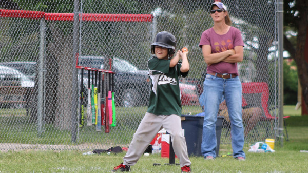 Triangle Youth Baseball Tournaments To Finish Today Judith Basin Press