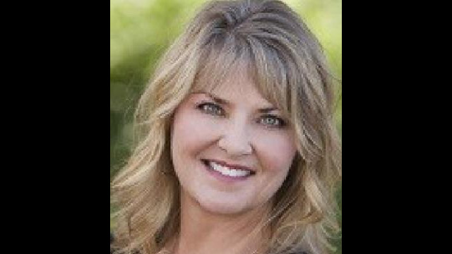 Hobson Insurance agent named Agent of the Year